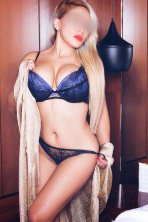 En primer lugar daros la bienvenida a ENJOY,Bienvenidos a nuestra agenciaEnjoy Models, Luxury Escorts Agency.
